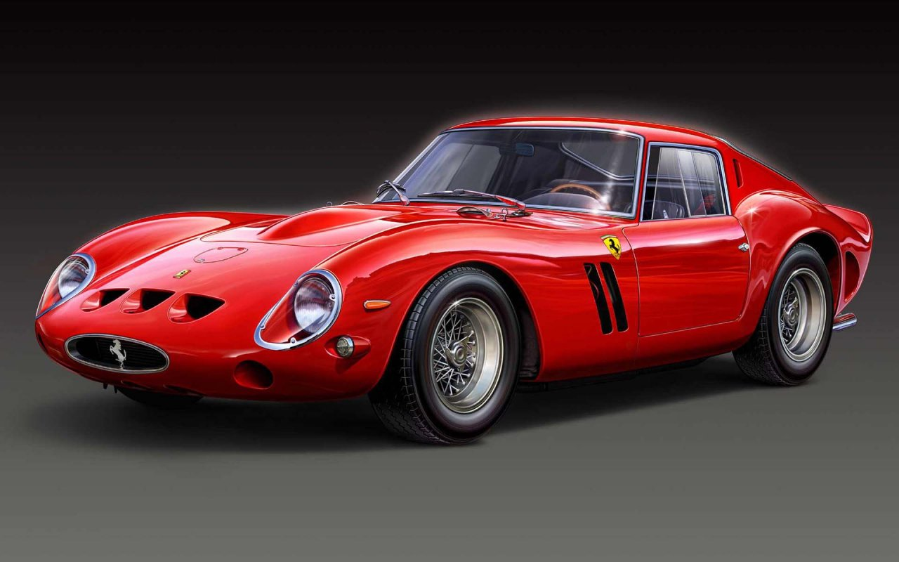 sergio pininfarina designer of the ferrari 250 gto dino series itsdonemarketing. Black Bedroom Furniture Sets. Home Design Ideas